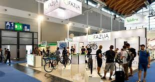 The future of the events and exhibitions industry