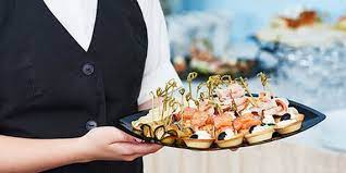 Food catering – A few facts about it