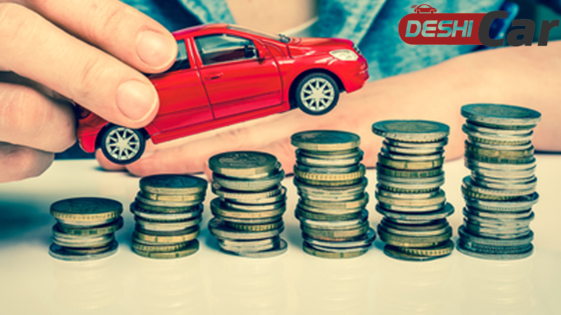 How to Save Cash on Car Maintenance?